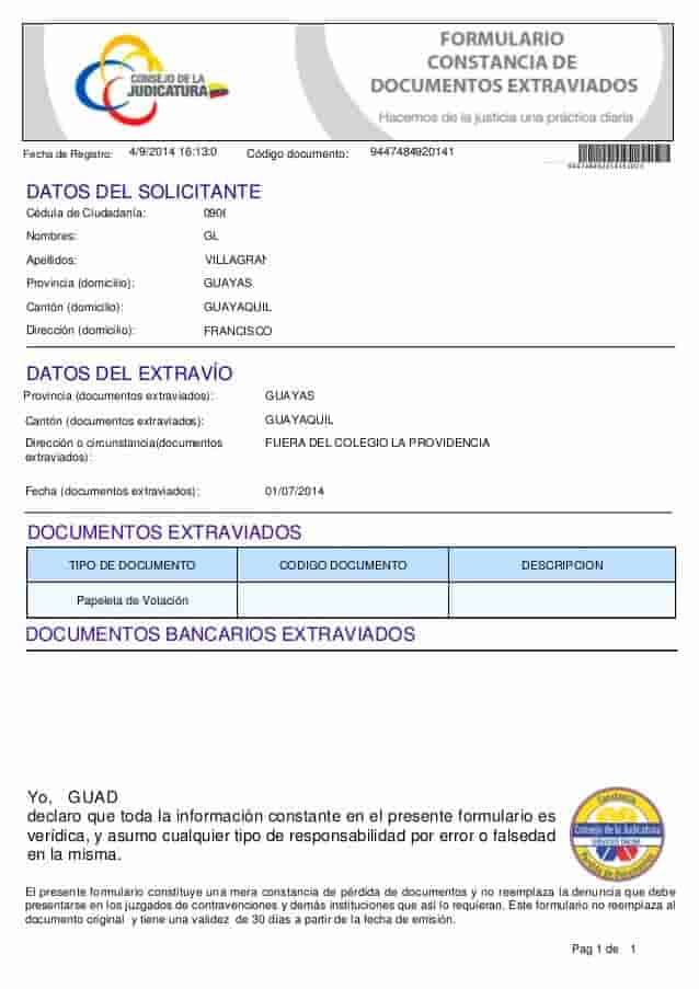 documento despues de realizar la denuncia (1)